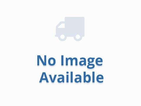 2018 Transit 250 Cargo Van #F31515 - photo 1